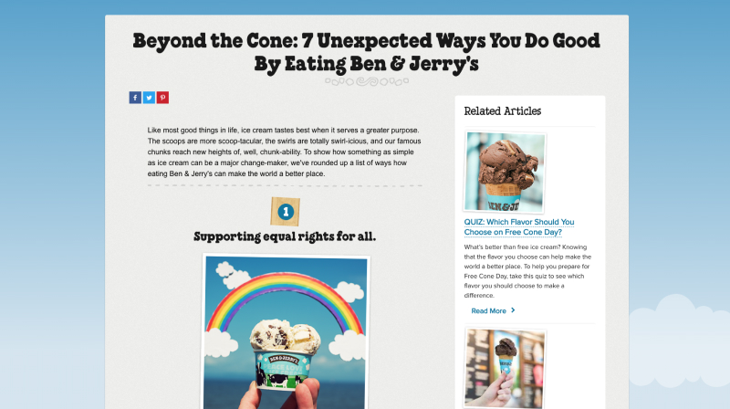 ben_and_jerrys