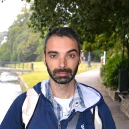 Giuseppe Sciascia