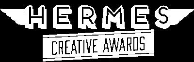 Hermes Creative