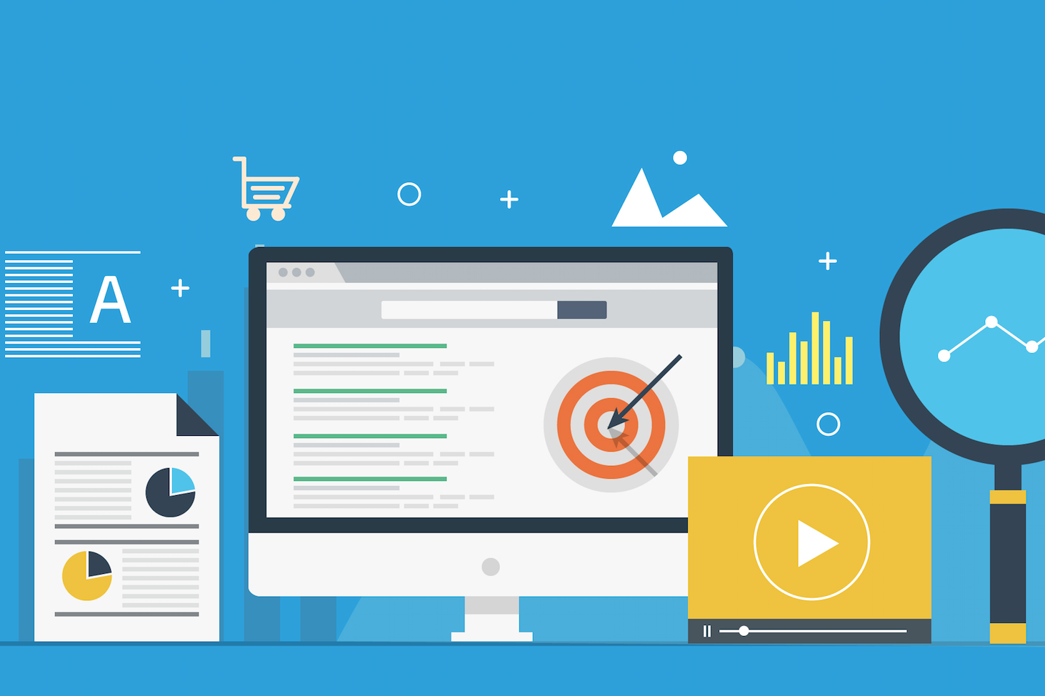 How to improve the performance of your PPC campaigns